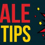 Smith & Edwards Toy Sale event tips