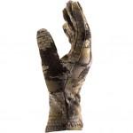 Sitka waterfowl glove