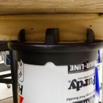Handy Bucket Builder at Smith and Edwards