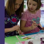 8 fun Chalk Paint ideas!