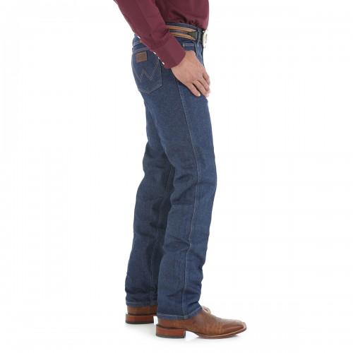 Wrangler Men's Premium Performance Cowboy Cut Jeans - 47MWZ