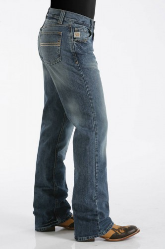 Cinch Carter Bootcut Jeans - MB96134