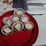 Doughy Maker samples