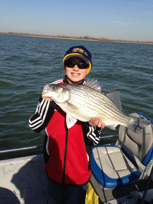 Willard bay fishing report archives smith and edwards blog for Fishing report truman lake
