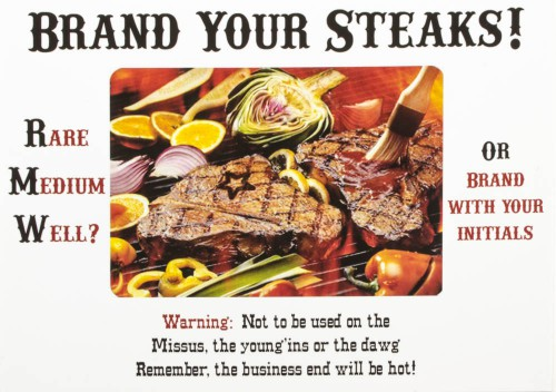 rustic-ironwerks-steak-brands-star