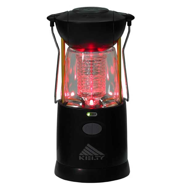 Color Changing Lumaspot Rhythm Lantern