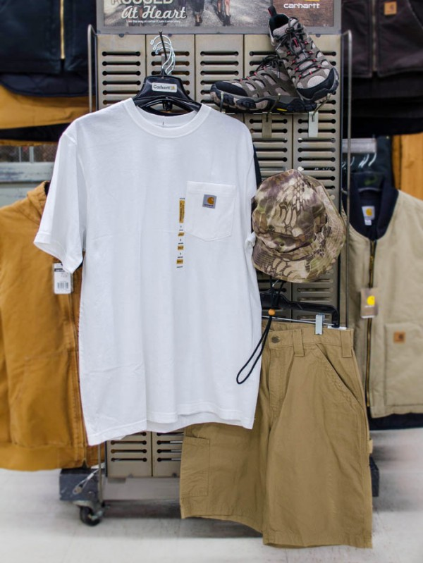 Casual or Work Outfit