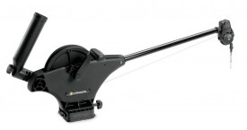 Cannon 1901020 Downrigger