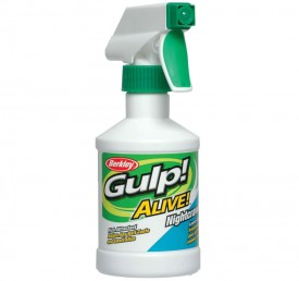 Berkley Gulp Spray