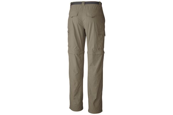 Men's Modern Trek Pant - Back 1