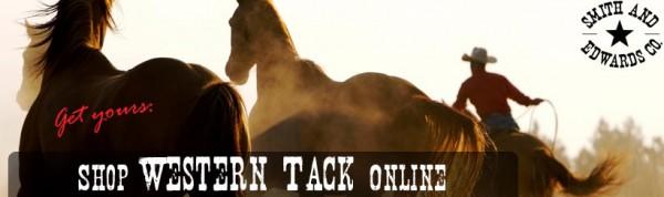 shop-western-online-820-rancher