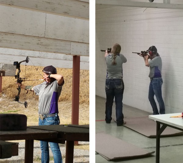 Shooting-sports-4-h-blog-2