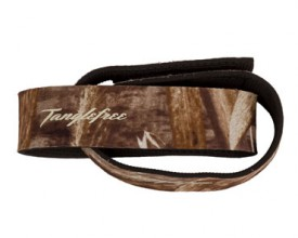 Tanglefree Ankle Wraps
