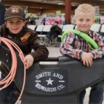 Tips on team roping from our Dummy Ropin' champions!