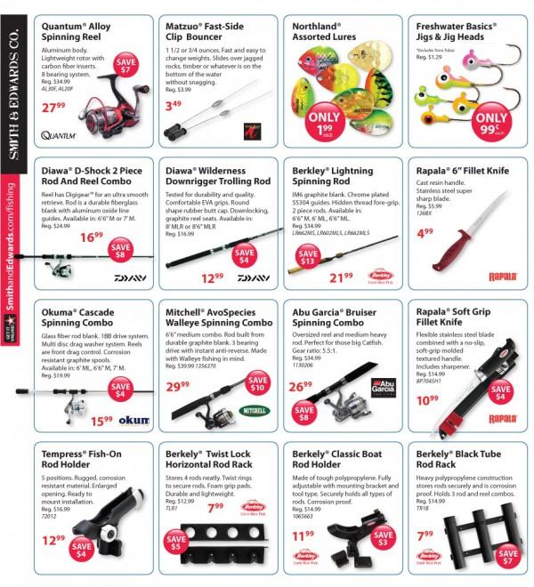 Wake the Bay sale 2016 - page 2