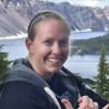 Lauren's Summer Adventure: Exploring Oregon