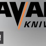 Havalon Knives are now on Smith & Edwards