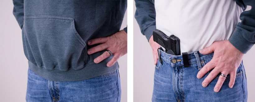 iwb-carrymegear-springfield-xds-appendix-carry-holster