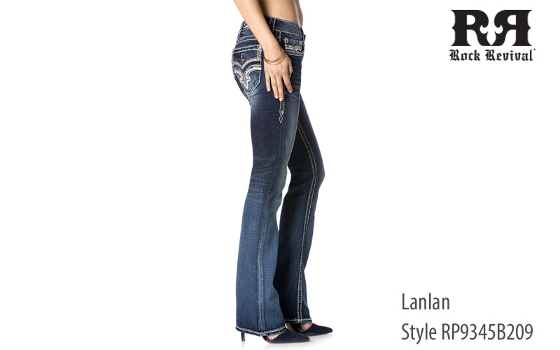 rock revival womens jeans fit guide