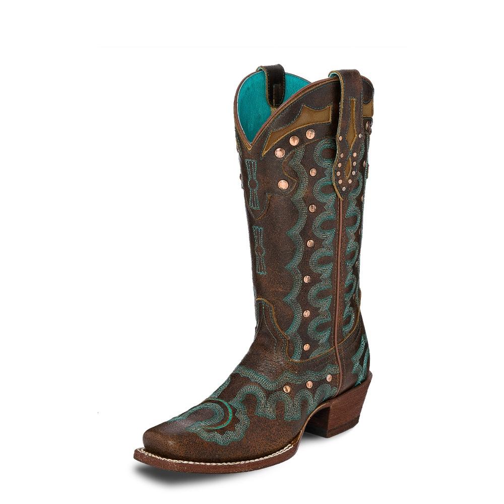 Lf Shoes Shop Online