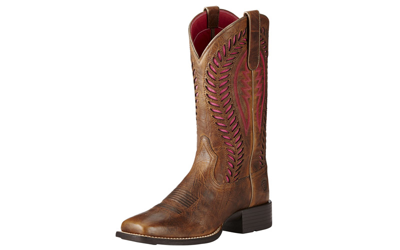 Ariat Women's Quickdraw, 10019904