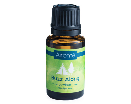 Buzz Along Essential Oil Blend