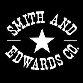 Smith And Edwards