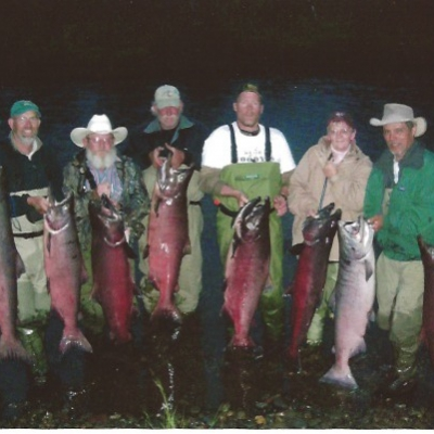 Lds trek clothing and gear guide smith edwards for Willard bay fishing report